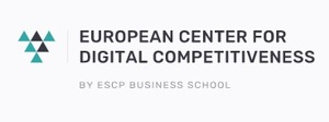 ESCP Berlin - European Center for Digital Competitiveness