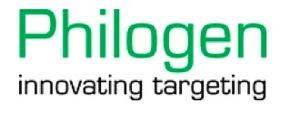 Philogen