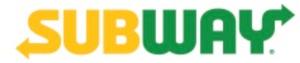 Subway Vermietungs- und Servicegesellschaft mbH