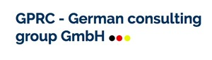 GPRC - German PR and consulting group GmbH