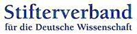 Stifterverband für die Deutsche Wissensc