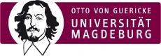 Otto-von-Guericke-Universität Fakultät für Wirtschaftswissenschaft  Lehrstuhl für Wirtschaftspolitik