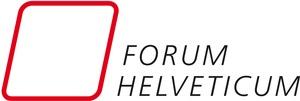 Forum Helveticum