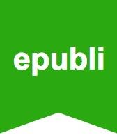 epubli