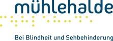 Stiftung Mühlehalde