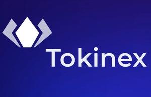 Tokinex