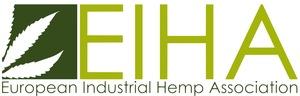 European Industrial Hemp Association (EIHA)