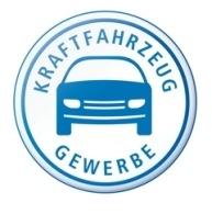 Zentralverband Deutsches Kraftfahrzeuggewerbe