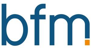 Bundesverband Factoring für den Mittelstand (BFM)