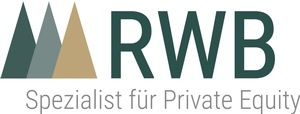 RWB PrivateCapital Emissionshaus AG