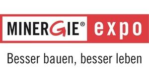Minergie Expo