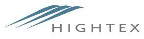 Hightex GmbH