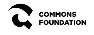 Commons Foundation