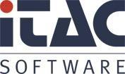 iTAC Software AG