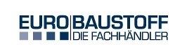 EUROBAUSTOFF Handelsgesellschaft mbH & Co. KG