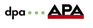 dpa Deutsche Presse-Agentur GmbH - APA-Austria Presse Agentur