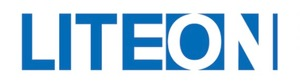 LITE-ON Technology Corporation