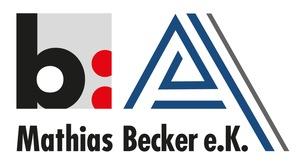 Mathias Becker e.K.