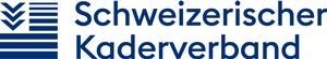 Schweizerischer Kaderverband SKV