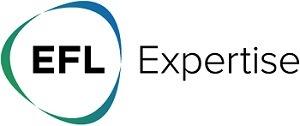EFL Expertise B.V.