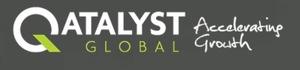 Qatalyst Global
