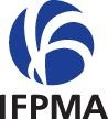 Logo International Federation of Pharmaceutical Manufacturers & Associations