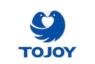 ToJoy Shared Holding Group Co.,Ltd.