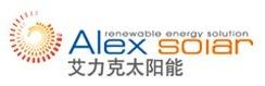 Shanghai Alex Solar Energy Science & Technology Co., Ltd.