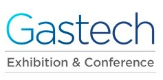 Gastech 2018 Exhibition & Conference