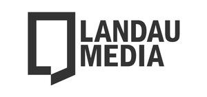 Landau Media Schweiz AG
