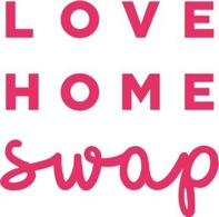 Love Home Swap; RCI