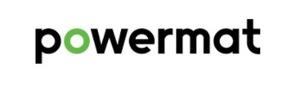 Powermat Technologies Ltd.
