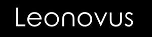 Leonovus Inc.