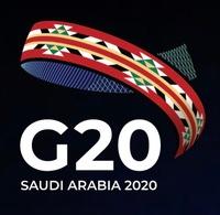 G20 Saudi Secretariat