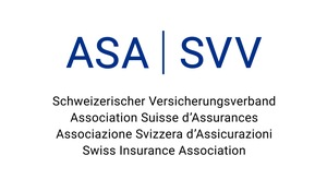 SVV Schweiz. Versicherungsverband