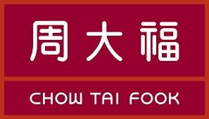 Chow Tai Fook Jewellery Group