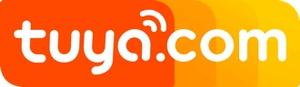 Tuya Global Inc