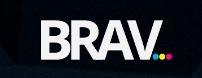 BRAV Communications Inc.