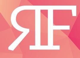 Responsive Fashion Institute