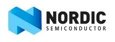 Nordic Semiconductor ASA