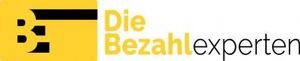 BE Bezahlexperten GmbH & Co. KG
