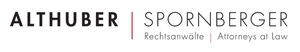 ALTHUBER SPORNBERGER & PARTNER Rechtsanwälte GmbH