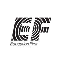 EF Education (Deutschland) GmbH