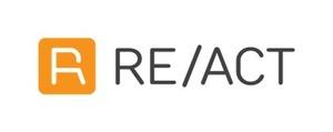 Responsive Acoustics GmbH