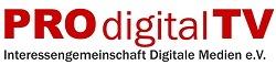 PROdigitalTV Interessengemeinschaft Digitale Medien e.V.