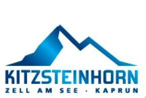 Kitzsteinhorn - Gletscherbahnen Kaprun AG