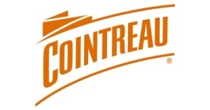 CLS Remy Cointreau