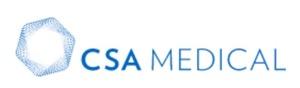 CSA Medical, Inc.