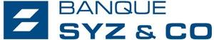 Banque SYZ & CO