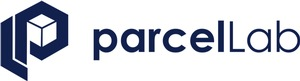 parcelLab GmbH